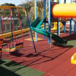 Como montar um playground infantil: guia passo a passo