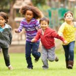 Gincana: como aliar educação, diversão e segurança