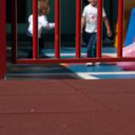 Como abrir uma escola e conquistar a confiança dos pais: passo a passo!