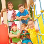 Escola infantil: conheça 5 práticas para o sucesso