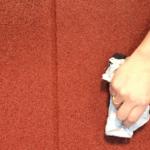 Limpeza dos pisos de borracha e manutenção: como fazer