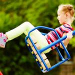 Como aprender brincando incentiva e desenvolve as crianças