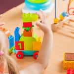 Como as atividades lúdicas ajudam no desenvolvimento infantil