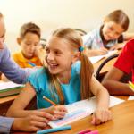 Gestão escolar: o que é e quais são seus diferentes tipos