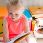 Como abrir uma creche de sucesso (parte 2)