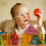Educação Inclusiva: entenda o que é e por que aplicá-la em sua escola