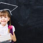 O desenvolvimento infantil e o papel fundamental das creches neste processo