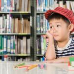 O que fazer quando o aluno apresenta dificuldades de aprendizagem?