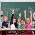 Captação de Alunos: você está fazendo da forma correta em sua escola?
