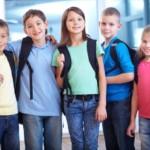 Volta às aulas: como acolher bem os alunos no começo do ano letivo