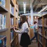 Aprenda a organizar uma biblioteca escolar ideal para alunos e professores!