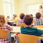 A importância da gestão escolar na educação infantil