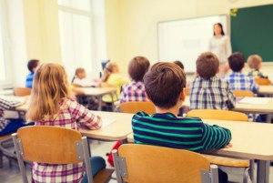 gestão escolar na educação infantil