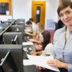 Programa de gestão escolar: por que é essencial para sua escola?