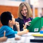 Administração escolar: tenha em mente os objetivos dos alunos, da escola e dos professores
