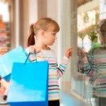 Consumismo infantil: como abordar o tema em classe