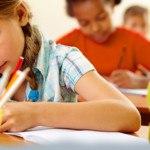 Como trabalhar a Linguagem Corporal em sala de aula