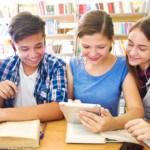 Tecnologia na Educação: o que o futuro promete para o ensino