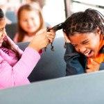 Violência nas Escolas: as causas e possíveis soluções