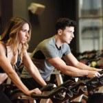 Mercado Fitness 2018: ainda vale a pena apostar neste nicho?