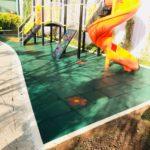 5 dicas de como fazer um parquinho no quintal de casa