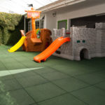 Norma de playground: as regras para a manutenção e os cuidados necessários