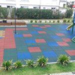 Piso playground: o que levar em consideração na hora de escolher um?